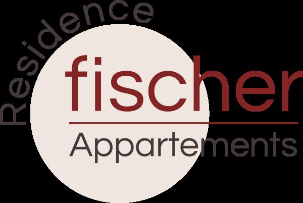 Appartamenti vacanze a Dobbiaco - Residence Fischer